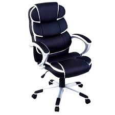 Gaming Chair Desk by Bedroom Inspiring Ergonomically Correct Chair Desk Cushion Best