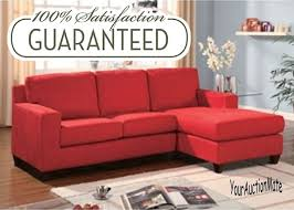 Sofa With Reversible Chaise Lounge by 19 Best Red Sofa Images On Pinterest Red Sofa Sectional Sofas