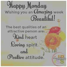 best 25 greetings ideas on greeting cards greeting cards fresh happy monday greeting cards happy monday