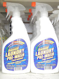 awesome cleaning product how i cleaned my car s upholstery for less than 10