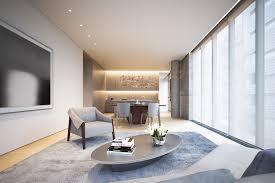 152 best work deco inspiration 152 elizabeth residences ny by tadao ando personal