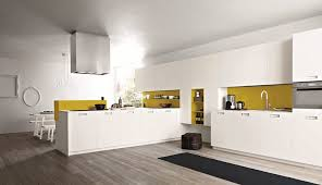 yellow and white kitchen ideas modern kitchen wood grain white kitchen units interior