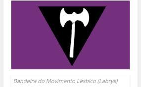 Preferidos 13 Bandeiras que representam identidade,orientação sexual ou  #LS85
