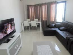 louer chambre a louer studio meuble sacre cœur 3