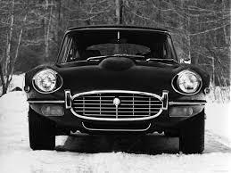 jaguar e type 1971 picture 11 of 15