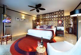 Grand Furniture Chesapeake Va by Grand Palladium Bavaro Suites Resort U0026 Spa