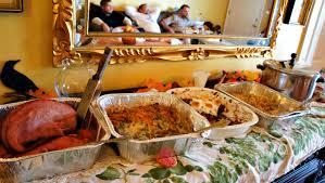 Sams Club Thanksgiving Forget Turkey Try Sam U0027s Castlewood Holiday Ham Mealstogether