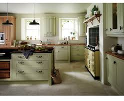 Country Kitchen Ideas Modern Country Kitchen Design Ideas Video And Photos
