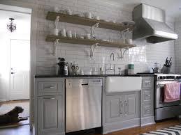 shelf design cool steel kitchen shelf home storage shelf ideas for
