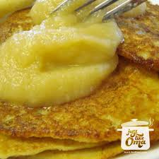 potato pancake mix manischewitz best 25 potato pancakes ideas on german potato