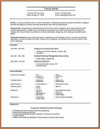 Computer Hardware And Networking Resume Samples Create Resume Templates Curriculum Vitae English Example Pdf Free