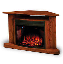 Electric Corner Fireplace Electric Corner Fireplaces With Tv Stand Home Design Ideas