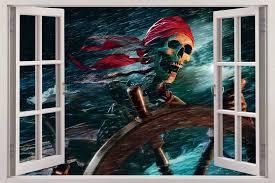 Pirate Decor For Home Hd Wallpapers Pirate Decor For Home Desktopadesigndesktopg Cf