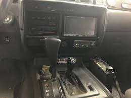 lexus lx450 cup holder sold 95 fzj80 built and rubicon tested not for sale now