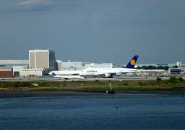 Map Of Jfk Airport New York by File 110831 A380 Jfk Airport New York Jpg Wikimedia Commons