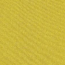 Ottoman Knitted Mini Ottoman Knit Fabric