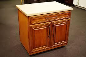 kitchen cabinets factory outlet enjoyment kitchen cabinet refacing ideas best home furniture design