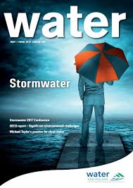 water new zealand may u2013 june 2017 by contrafed publishing issuu