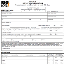 What To Include On Your Resume Ross Job Application Online Whitneyport Daily Com