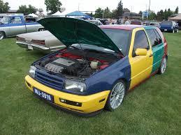 volkswagen hatchback 1995 1995 volkswagen golf harlequin 1995 volkswagen golf harleq u2026 flickr