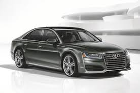 audi a8 cost 2017 audi a8 reviews and rating motor trend