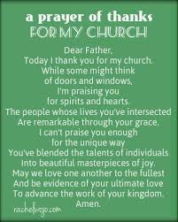 42 best prayers images on daily prayer words and