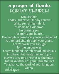 best 25 prayer for my family ideas on prayer for