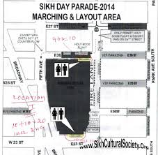 Gurdwara Floor Plan by Sikh Day Parade New York City Home Facebook
