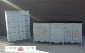 Painting French Provincial Bedroom Furniture by A Benjamin Moore Nimbus Gray Bedroom Furniture Makeover