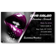 Makeup Artist Quotes For Business Cards Name Ideas For Makeup Artist Business Makeup Vidalondon