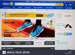 flip kart flipkart stock photos u0026 flipkart stock images alamy