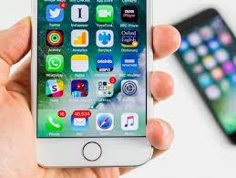 best black friday iphone deals 2017 macworld uk