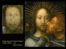 Chaplet Of The Holy Face The Chaplet Of The Holy Face U2013 Illumina Domine Blog U2013 Devotion To