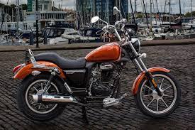 top 10 125cc bikes with manual transmissions honest john