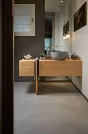 217 best bathroom inspiration images on pinterest bathroom ideas