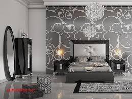 idee tapisserie cuisine élégant papier peint salon tendance pour idees de deco de cuisine