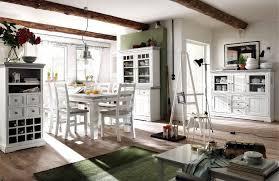 wohnzimmer amerikanischer stil uncategorized platzsparend idee wohnzimmer amerikanischer stil