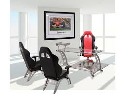 Auto Office Desk Racing Inspired Furniture Pitsstop Furniture