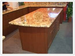 kitchen innermost cabinets cheap countertop ideas home depot
