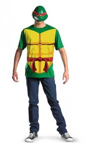 Ninja Turtle Halloween Costumes Teenage Mutant Ninja Turtles Tmnt Costumes Accessories