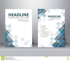 graphic design templates for flyers brochure flyer design template vector stock i and modern corporate