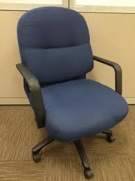Office Furniture New Jersey by Used Hon Office Furniture In New Jersey Nj Furniturefinders