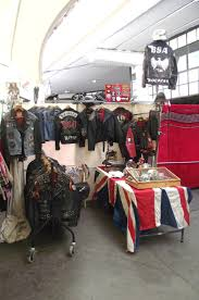 motorcycle jacket store 507 best vintage motorcycle lifestyle and motorcycle fashion