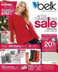 belk black friday 2013 ad find the best belk black friday deals