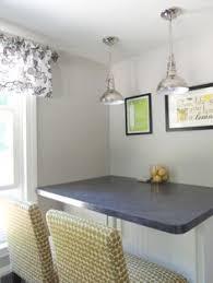 paint wall color behr u0027s silver drop paint colors pinterest