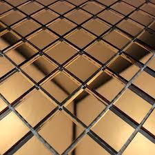bagno mosaico mosaico specchio piastrelle cucina e bagno mv ref mar sygma