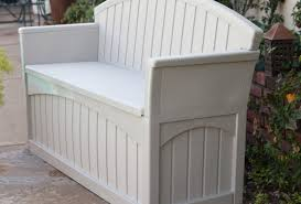 Small Bedroom Storage Bench Bench Small Bench With Storage Delightful Small Bench With