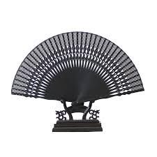 cheap fans online get cheap personalized fans aliexpress alibaba