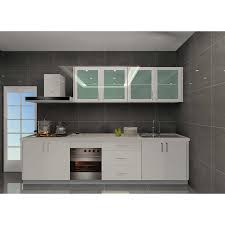 kitchen cabinet design and price 3d kitchen design american home cheap lacquer kitchen
