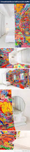best 25 graffiti room ideas on pinterest graffiti bedroom best 25 graffiti room ideas on pinterest graffiti bedroom where is wall street and contrast transition words